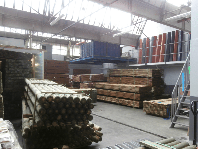 vente matériaux montbéliard belfort mulhouse colmar